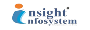 insightinfosystem logo